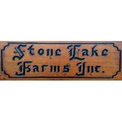 Stone Lake Farms